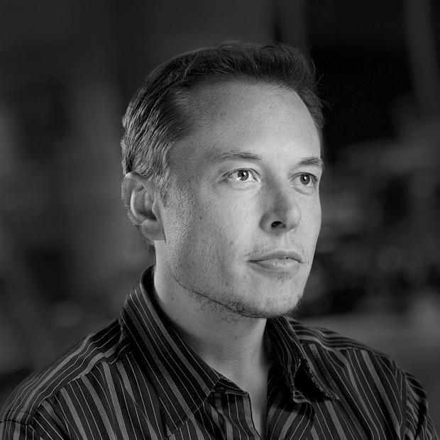 Илон Маск — визионер  или злодей?