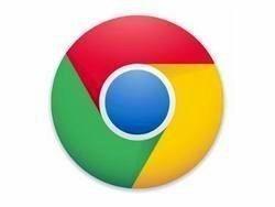 Google научил браузер Chrome понимать устную речь