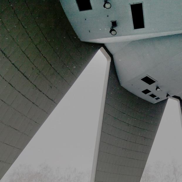 Архитекторы советуют неочевидные шедевры  в Москве