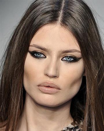 Bianca Balti. Одна из самых высокооплачиваемых итальянских топ-моделей мира — Мода на Look At Me