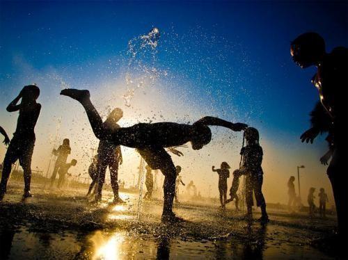 Лучшие фотографии мая от NATIONAL GEOGRAPHIC — Фотография на Look At Me
