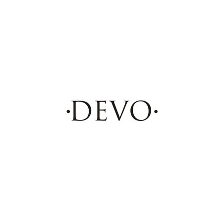 DEVO - новая марка из Петербурга