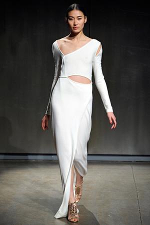Тамара Меллон, Мариос Шваб и Харви Вайнштейн ушли из Halston — Мода на Look At Me