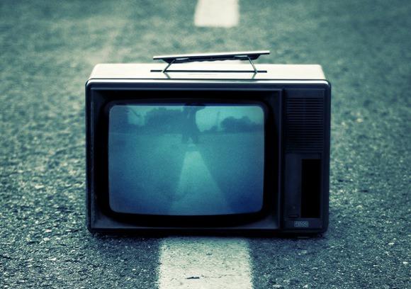 Блог о сериалах ZigaZaga. tv — Новости на Look At Me