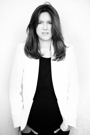 Клэр Уэйт Келлер сменила Ханну Макгиббон на посту креативного директора Chloe — Мода на Look At Me