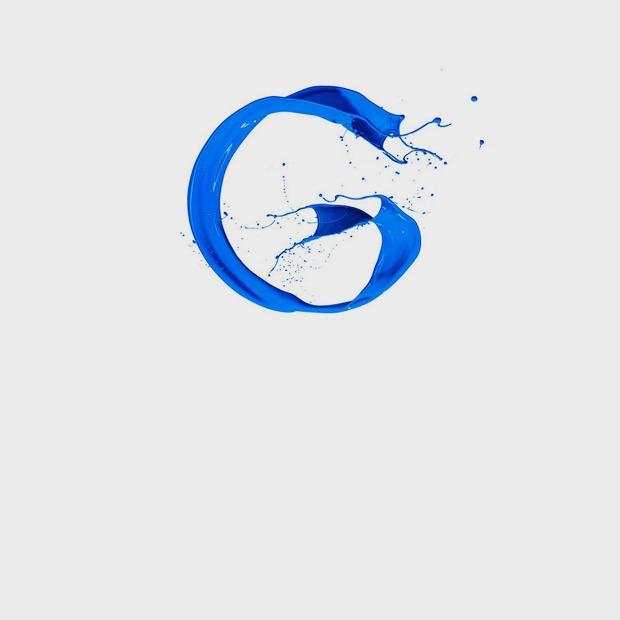 «Яндекс» против Google