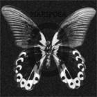 Mariposa - 0 (EP) — Музыка на Look At Me