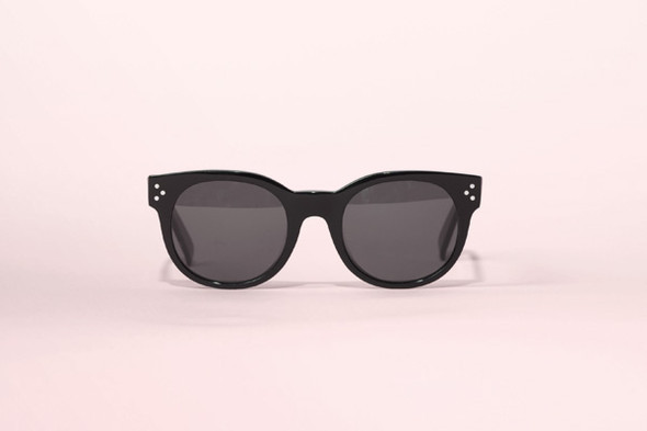 Celine Spring 2011 Sunglasses Collection — Мода на Look At Me