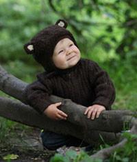 """Фотоконкурс """"Счастливые дети"""" — Фотография на Look At Me"""
