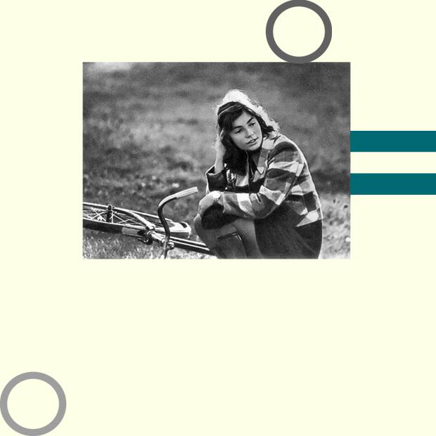 Микс LAM #25: Дмитрий Комедеа — Блог Артёма Макарского на Look At Me