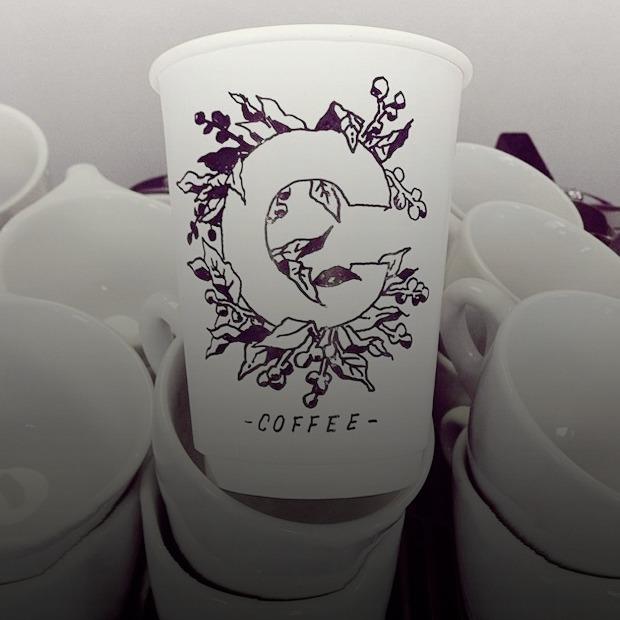 Френч-депресс: 10 кофеен, в которых вам не суждено побывать