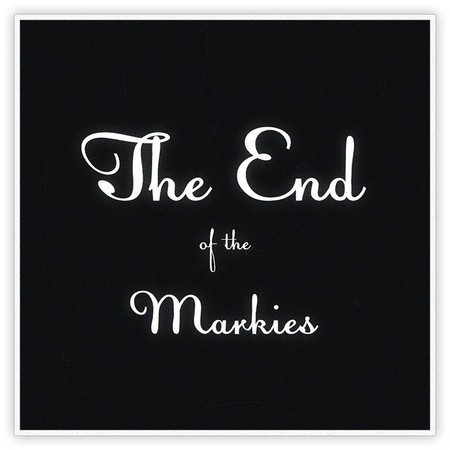 The Markies — «The End» — Музыка на Look At Me