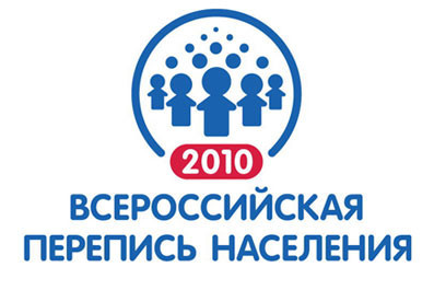 России важен каждый! — Промо на Look At Me