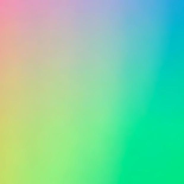 Что изменится в вашем iPhone после релиза iOS7 — Как это работает на Look At Me