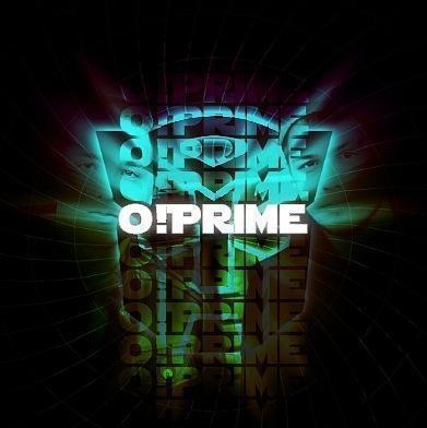 Новый проект от Lacette и AlexWee - O!Prime — Музыка на Look At Me