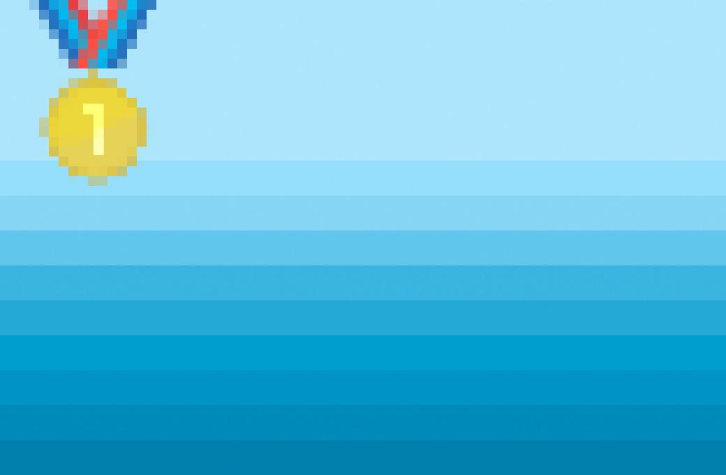 Хай-скор: 10 мировых рекордов в интернете  — Списки на Look At Me