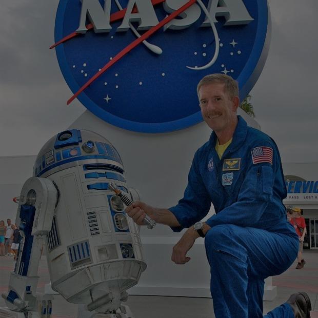 История роботов-игрушек: от автоматов со святой водой до роботов, созданных НАСА