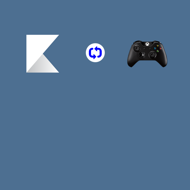 Конкурс редизайна: Новый логотип «ВКонтакте»
