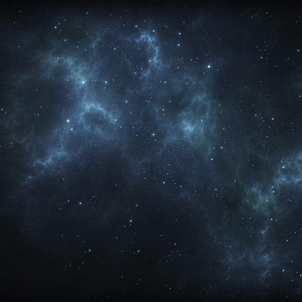 Как сделать космический Minecraft для физиков-любителей