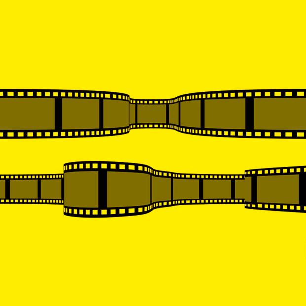 Я хочу стать режиссёром монтажа — что дальше?