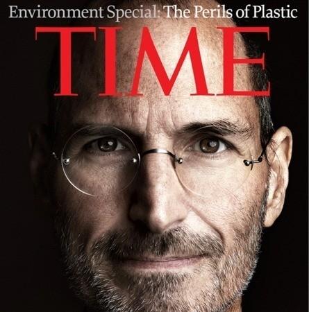 Time назвал 10 лучших гаджетов 2010 года