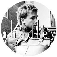 Лукбуки: Hadley Bags