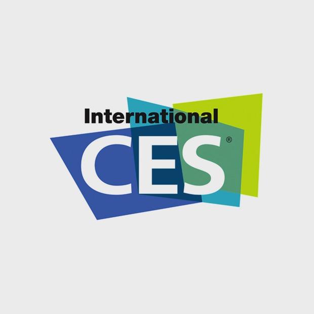 Итоги CES 2014: главные гаджеты и технологии