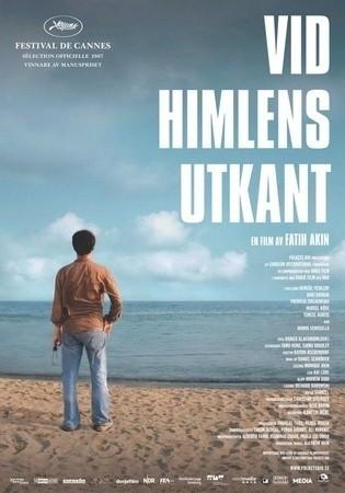 Ретроспектива Фатиха Акина — Кино на Look At Me
