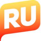 Новая онлайн-игра RU-голос — Интернет на Look At Me