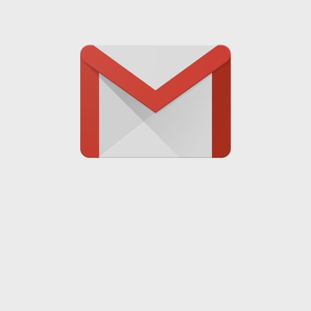 10 советов для тех,  кто пользуется Gmail — Детали на Look At Me