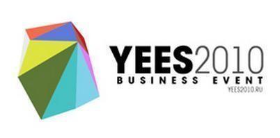 Форум YEES 2011 соберет лучших экспертов в сфере инновационного предпринимательства — Наука и Технологии на Look At Me