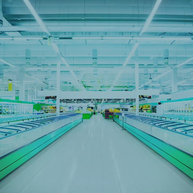 Как появилась музыка для супермаркетов и лифтов