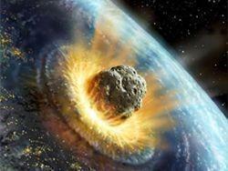 Кому грозит конец света — Наука и Технологии на Look At Me