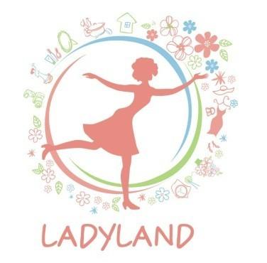 Женский клуб 'LADYLAND'
