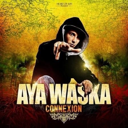 Aya Waska — Музыка на Look At Me