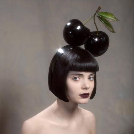 Дизайнеры: Piers Atkinson — Мода на Look At Me