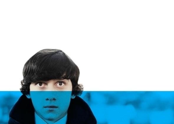 Вышел сольный EP от Alex Turner — Музыка на Look At Me