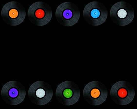 10 PLASTINOK - новая видеопрограмма от Мирона — Музыка на Look At Me