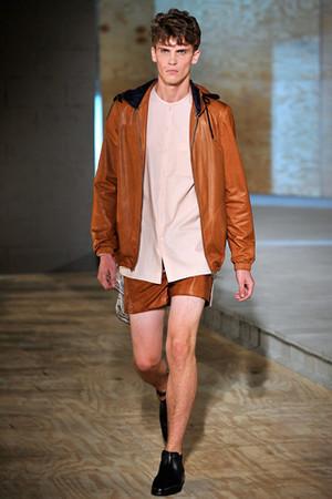 Следующий показ мужской коллекции 3.1 Phillip Lim пройдет в Париже — Мода на Look At Me