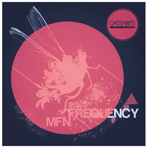 M.F.N - FREQUENCY — Музыка на Look At Me