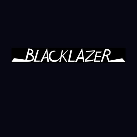 BLACKLAZER - ACE (mini album) 2010 — Музыка на Look At Me
