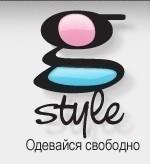 """Сеть магазинов Хип-Хоп одежды """"G-Style"""""""