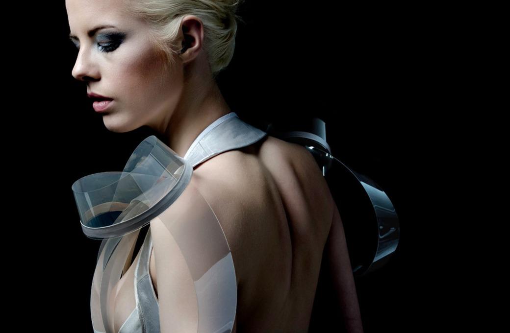 10 хай-тек предметов одежды