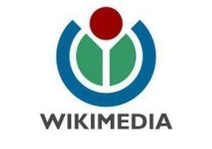 Википедии удалось собрать более 16 млн — Интернет на Look At Me