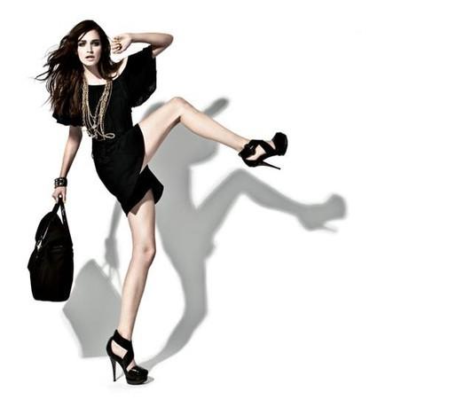 Осенний парад новых тенденций на StyleShopping.ru: 8 актуальных покупок сентября — Мода на Look At Me