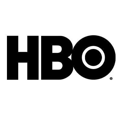 HBO: Спилберг, Скорсезе и Новый Орлеан — Новости на Look At Me