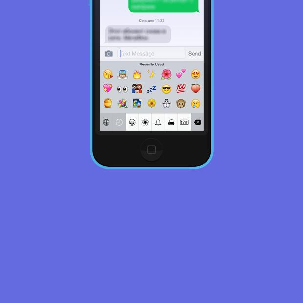 Как умные интерфейсы способны улучшить нашу жизнь — Приглашенный редактор на Look At Me