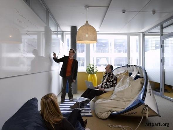 BIG, Burton, Quicksilver, Motorola: ищут таланты! — Дизайн на Look At Me