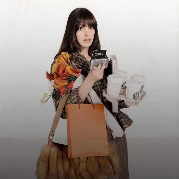 Гид по интернатуре в российских модных компаниях — Индустрия на Look At Me