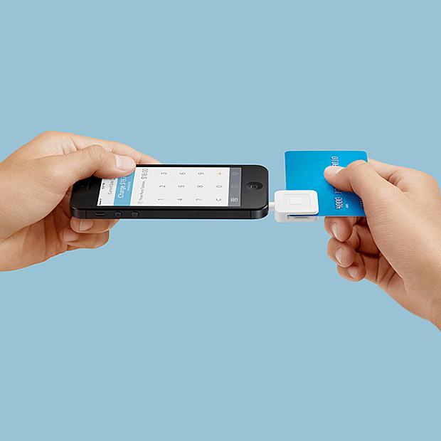 Будущее денег:  Что придёт на замену пластиковым картам — Будущее на Look At Me